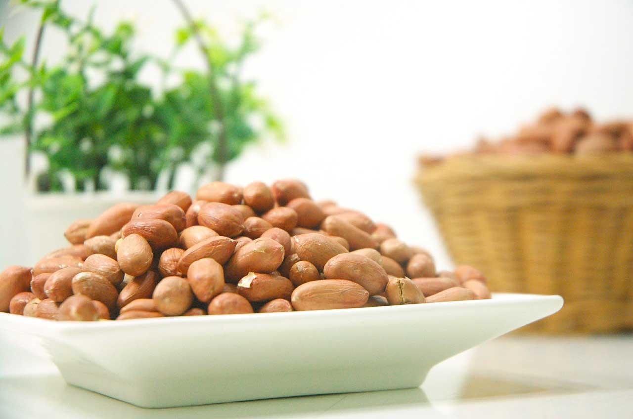 Головокружение при повышенном холестерине